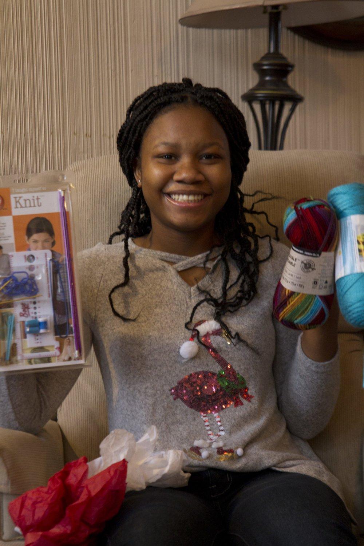 Maude knit supplies-min.jpg
