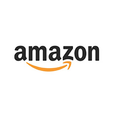 EpicWebsite_ClientLogos_231x231_Amazon (1).jpg