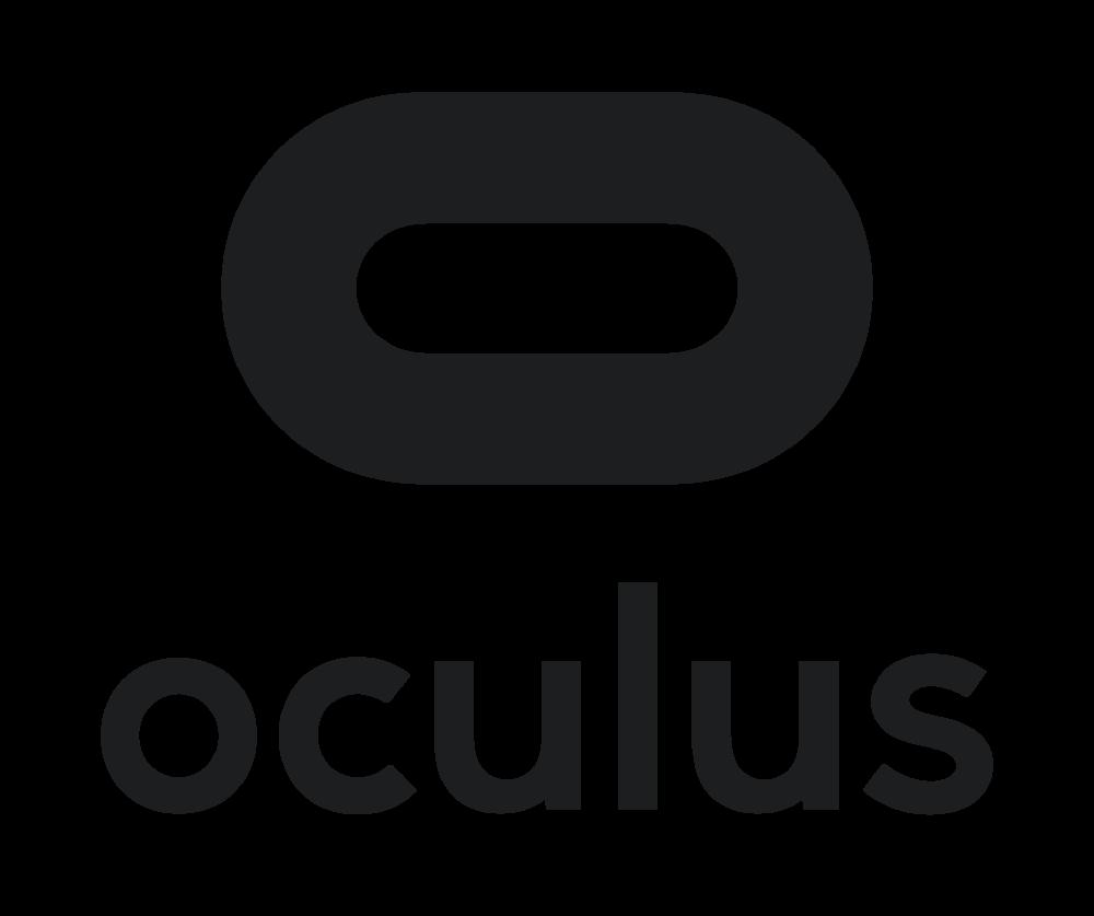 oculus_logo_website.png