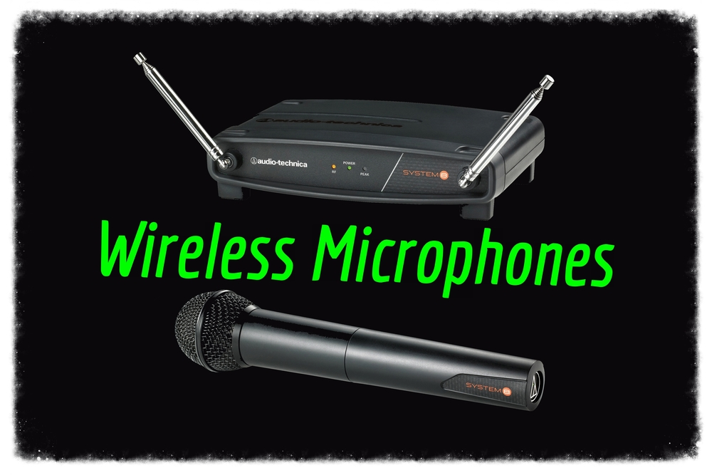 Wireless Mics.jpg
