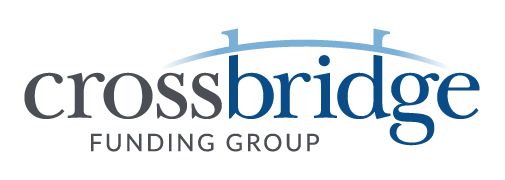 Crossbridge Funding Group