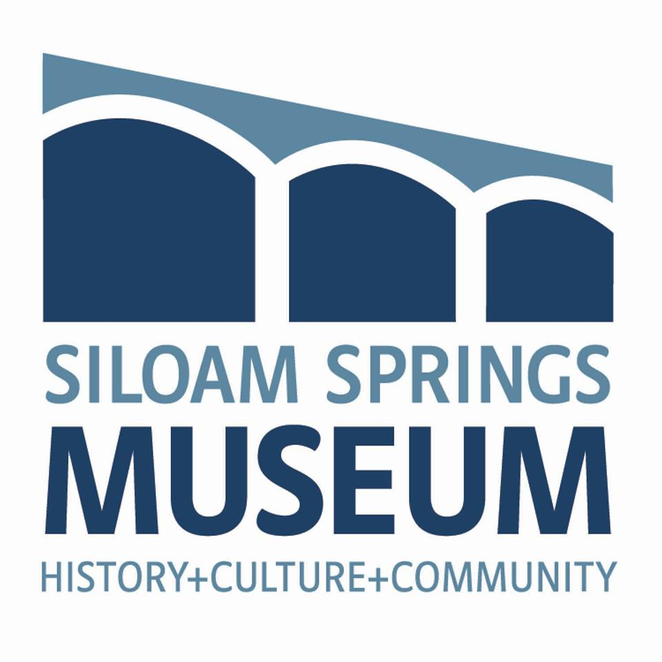 Events Siloam Springs Museum