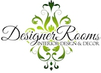 Designer rooms logo.jpg