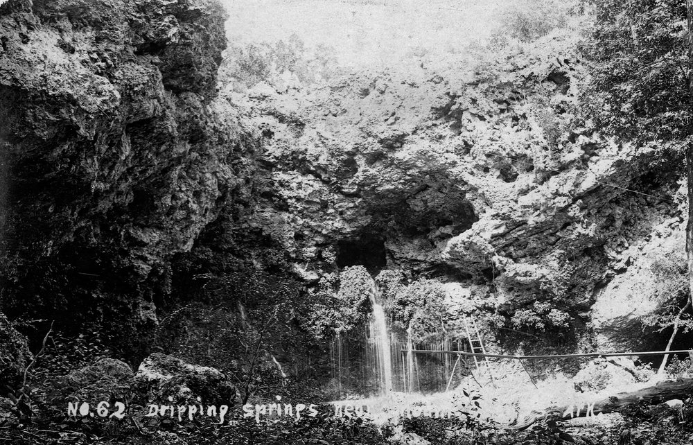 Dripping Springs, early 2.jpg