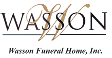 Wasson Funeral Logo for Event.png