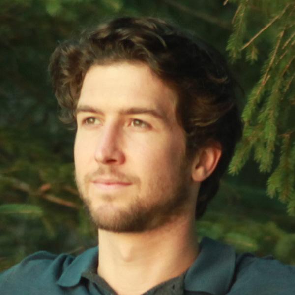Evan Todd