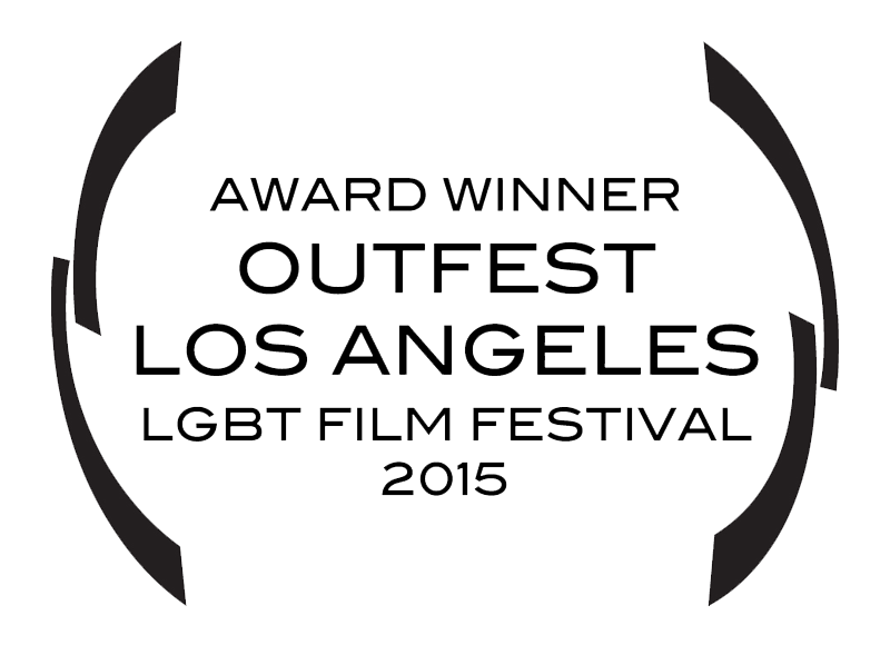 Outfest Los Angeles LGBT Film Festival