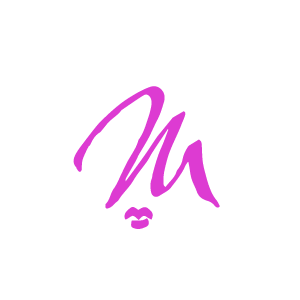 A. Marcelite Salon