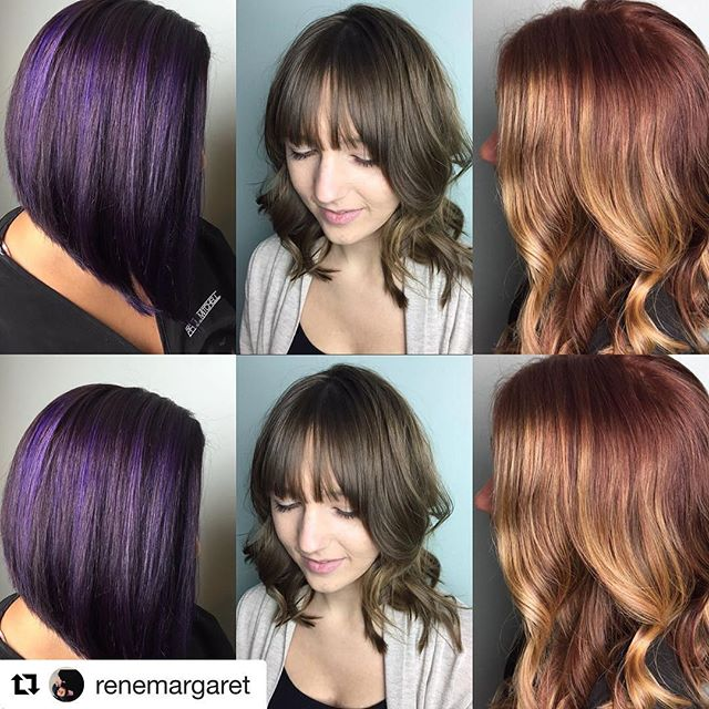 #Repost @renemargaret with @repostapp ・・・ I still have a few openings left before Christmas! Call the salon to book your appointment to have that great Holiday Hair!! 225-379-3445 #amarcelitesalon