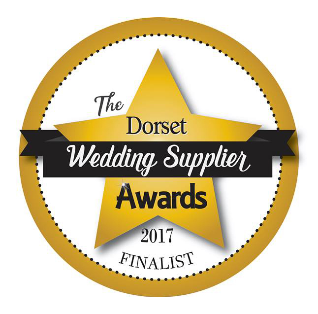 Dorset-Finalist-Logo.jpg