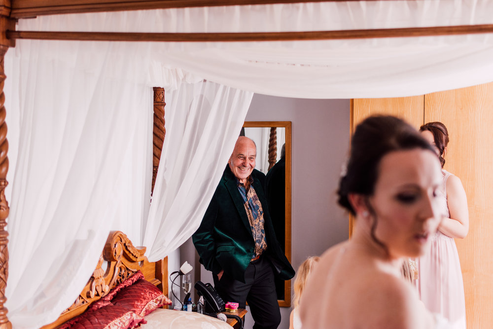 RGWPHOTOS_LEWIS+LUCY_6459.jpg