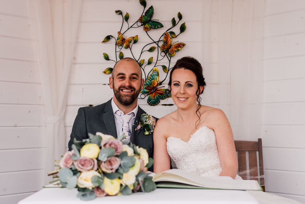 RGWPHOTOS_LEWIS+LUCY_6586.jpg