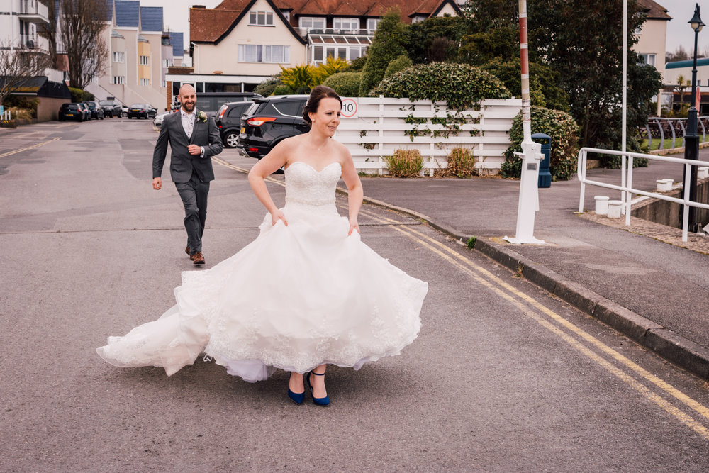 RGWPHOTOS_LEWIS+LUCY_6744.jpg