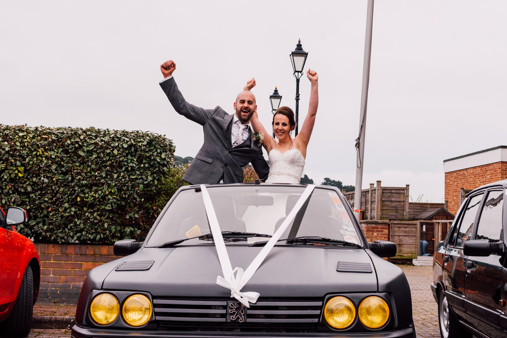 RGWPHOTOS_LEWIS+LUCY_6897.jpg