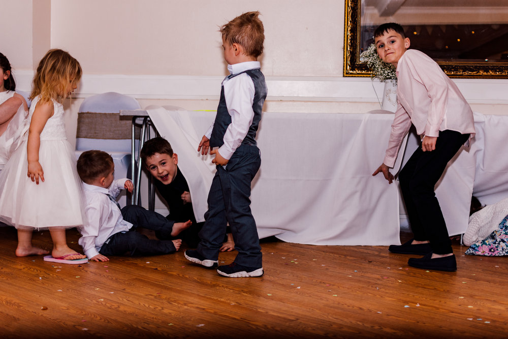 RGWPHOTOS_LEWIS+LUCY_7095.jpg