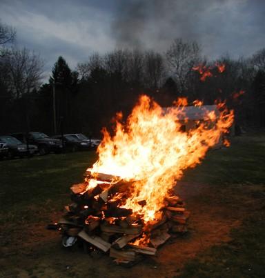 Firewalk - FIRE.JPG