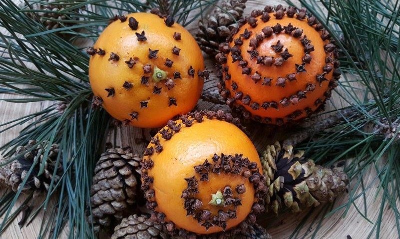 orange-pomander-balls-decor-e1450389443466.jpg