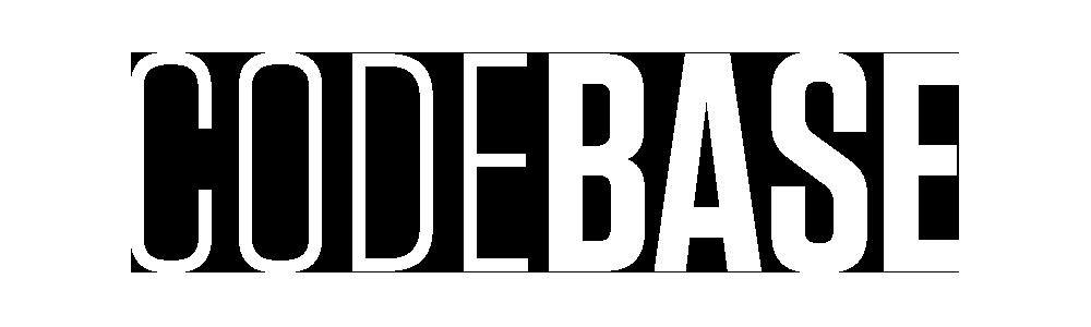 CodeBase — Scotland's largest technology incubator