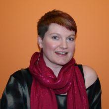 Hannah Smith, Verve Search