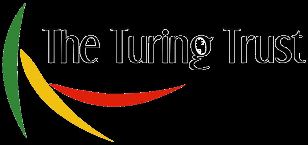 Turing Trust