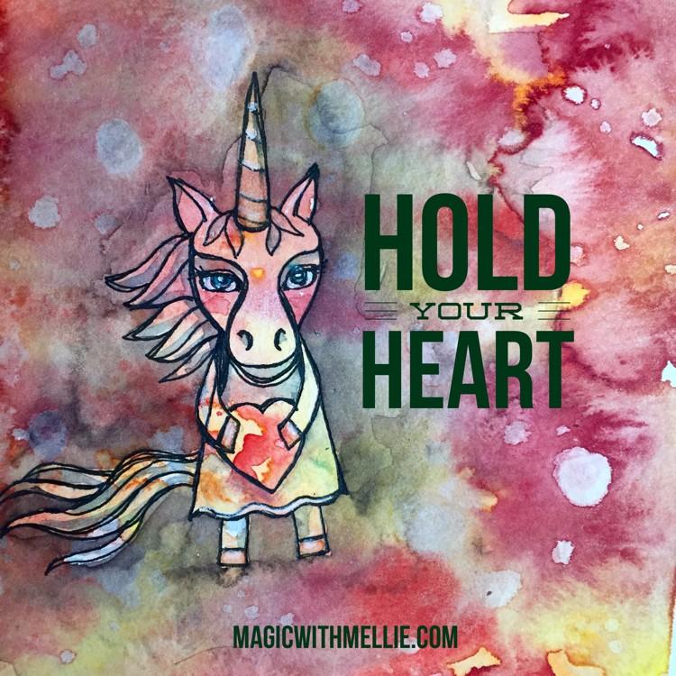 holdyourheart