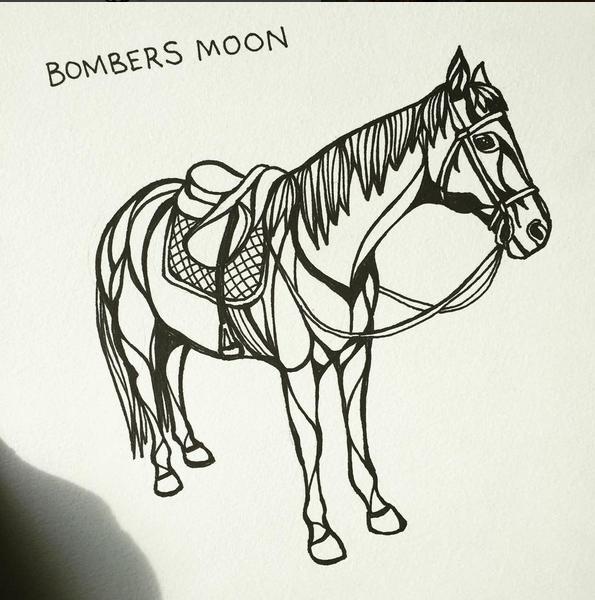 bombersmoon.png