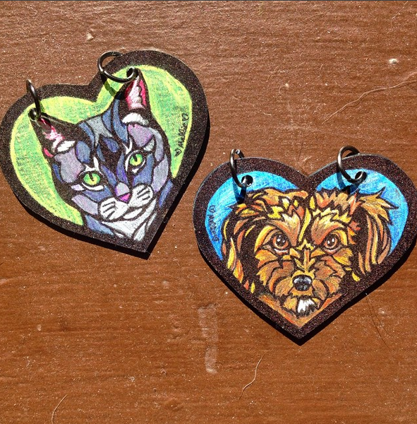 catdogcharms.png