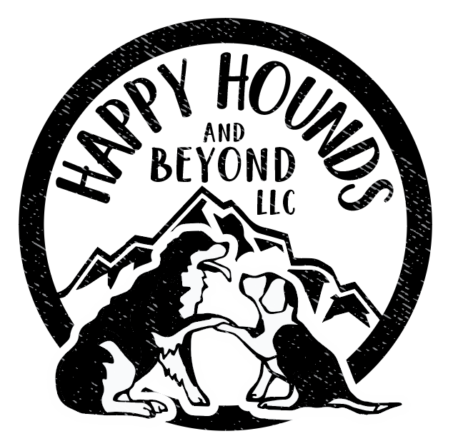 Happy Hounds and Beyond