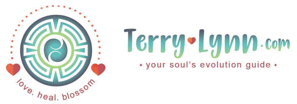terry.png