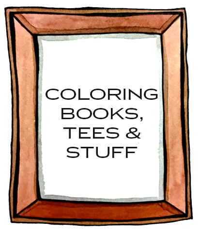coloringbookstees