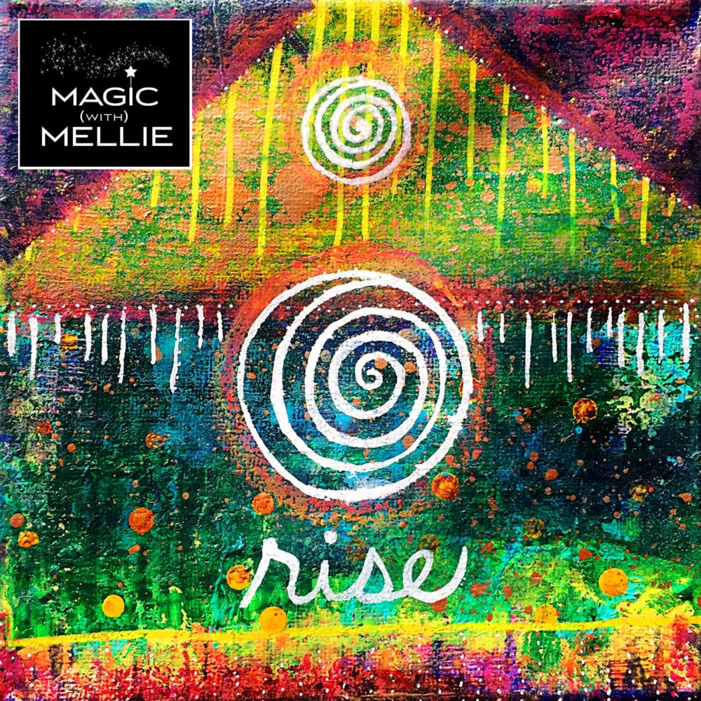 rise-intuitive-art-healing