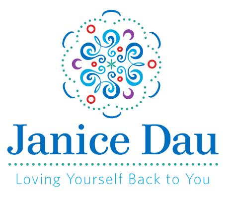 Janice Dau