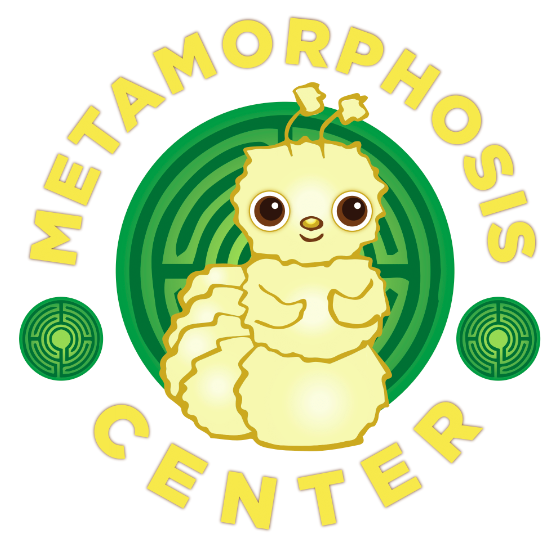 Metamorphosis Center
