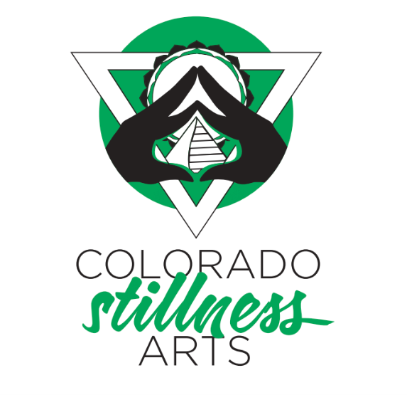 Colorado Stillness Arts