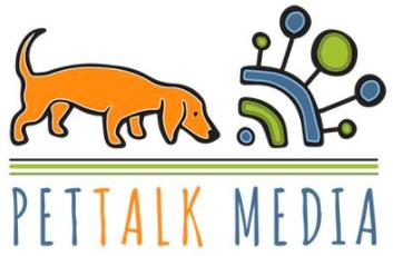 PetTalk Media