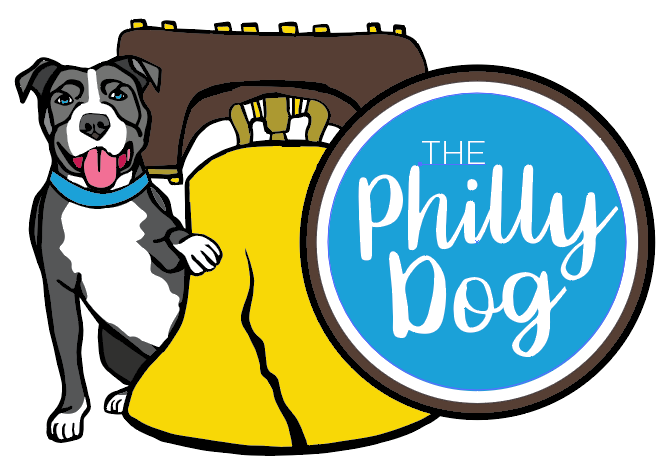 The Philly Dog