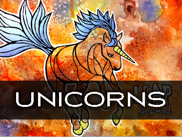 button_unicorns.jpg