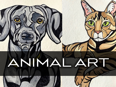 button_animalart.jpg