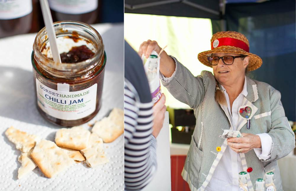 Lara Jane Thorpe Dorset Food & arts festival 2015 blog2.jpg