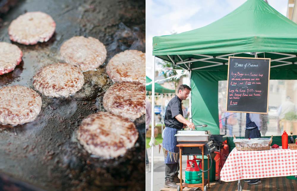 Lara Jane Thorpe Dorset Food & arts festival 2015 blog6.jpg