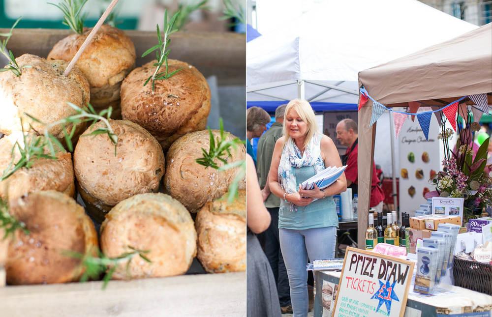Lara Jane Thorpe Dorset Food & arts festival 2015 blog10.jpg