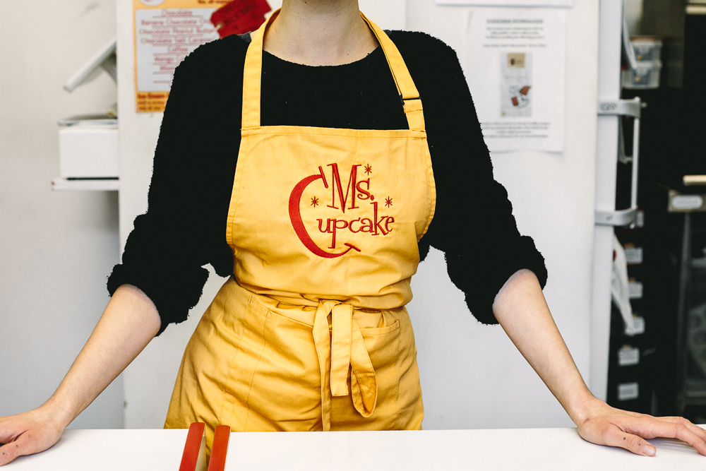 Ms Cupcake 2.jpg