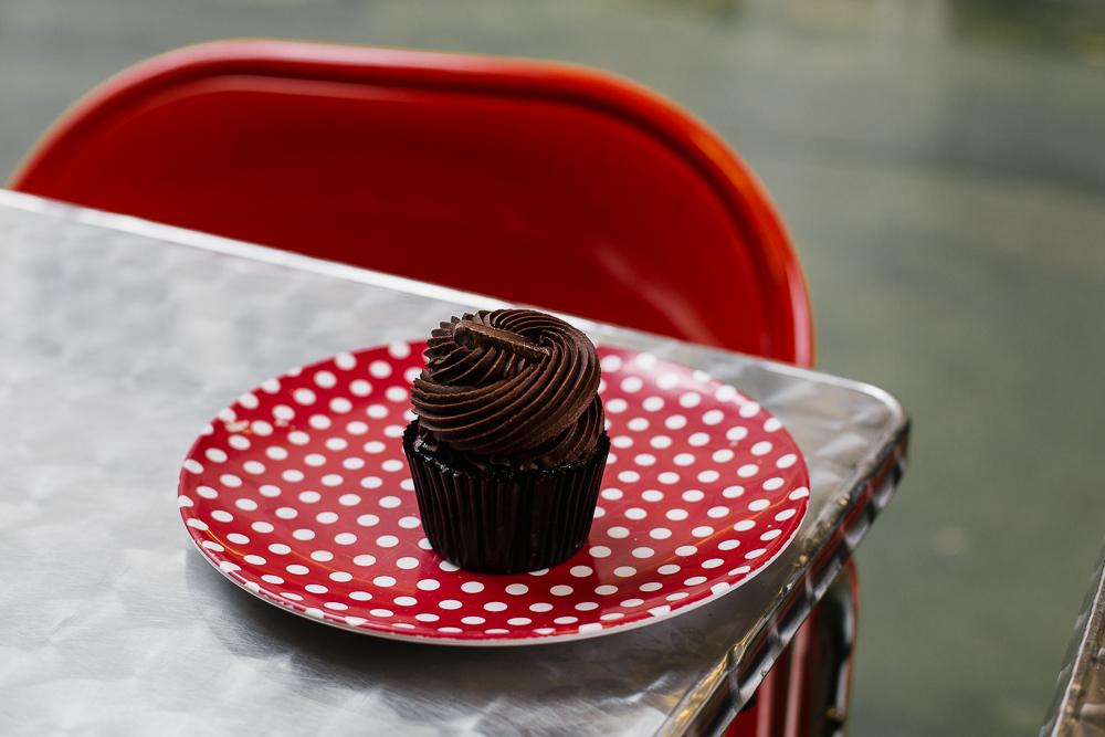 Ms Cupcake 5.jpg