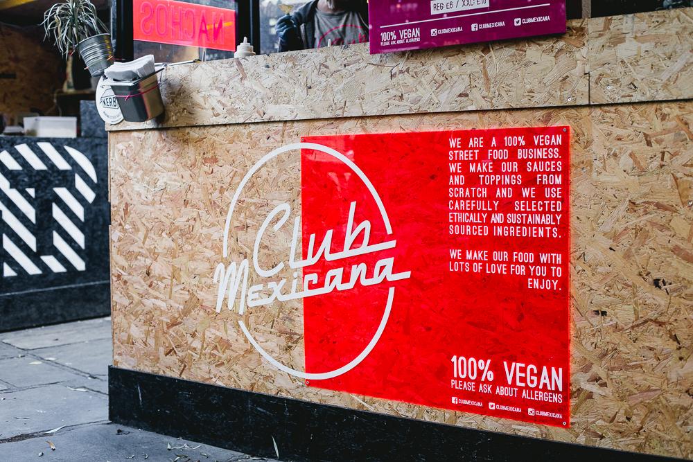 Club Mexicana 1.jpg