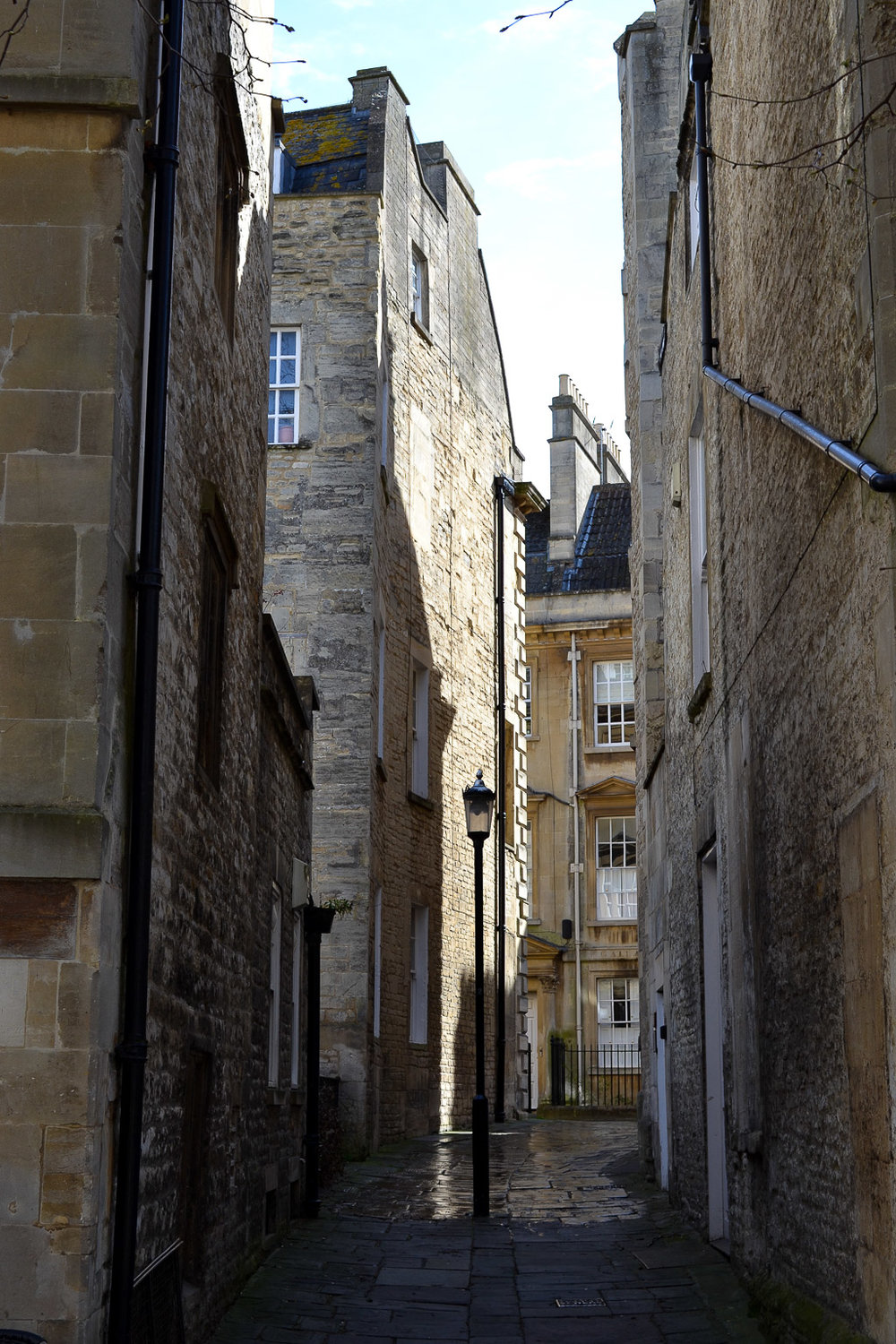 North Parade Passage.jpg