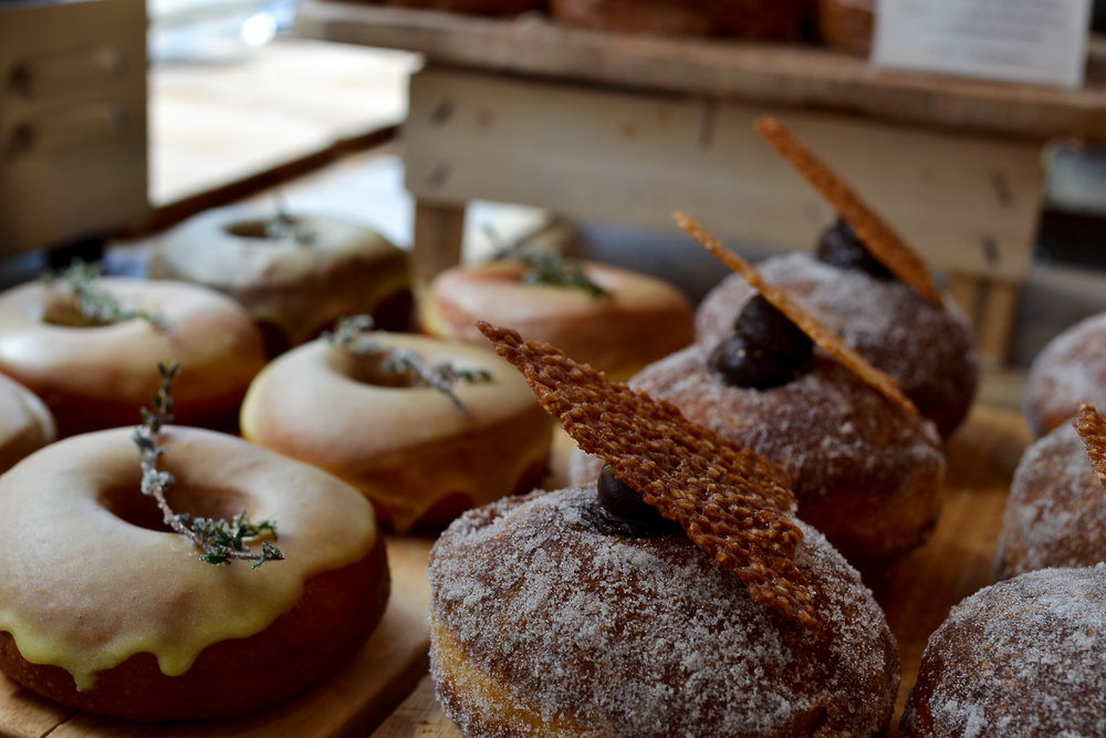 Doughnuts at Thoughtful Bread Co.jpg