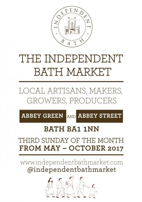 IndependentBathMarket