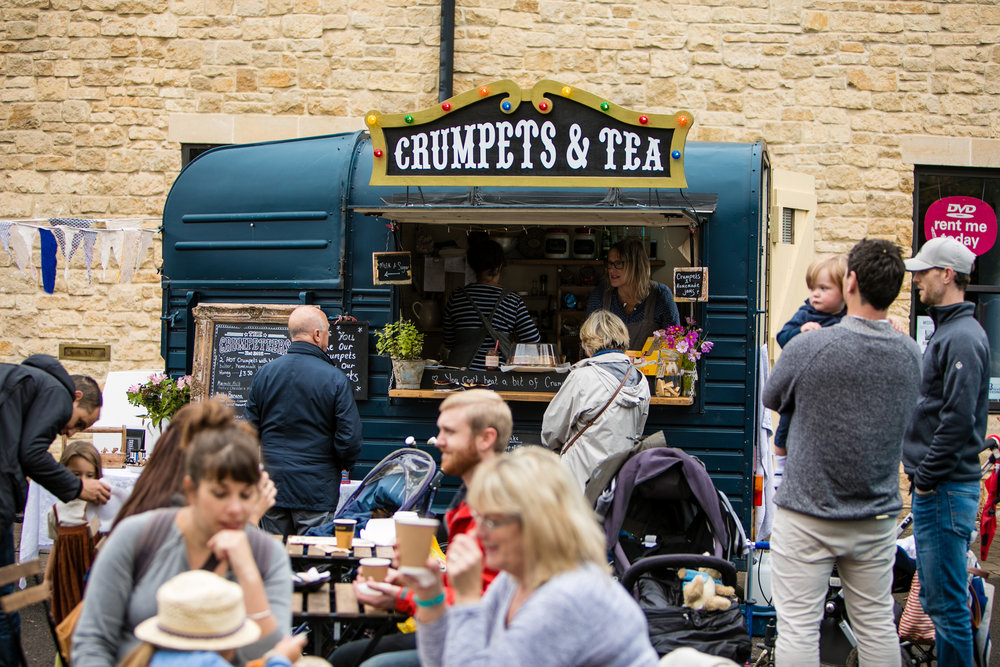 171001_Pixie_Frome_market__0004.jpg