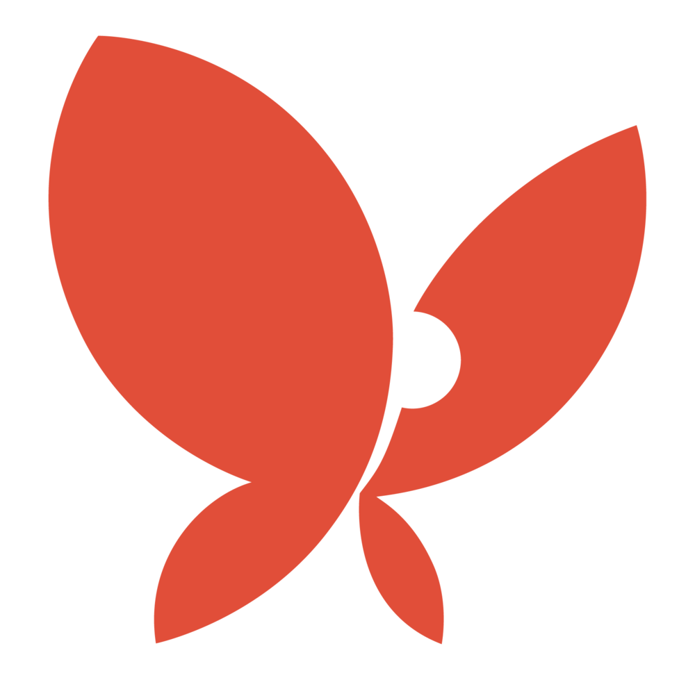 Pixie Symbol Red.png