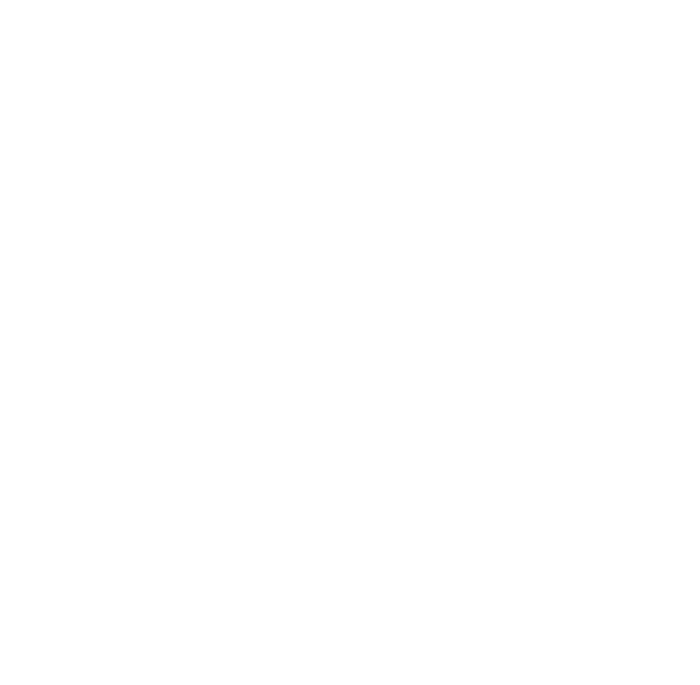 Pixie Symbol White.png
